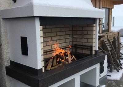 backofen-grill